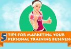 tips-for-marketing-your-pt-business