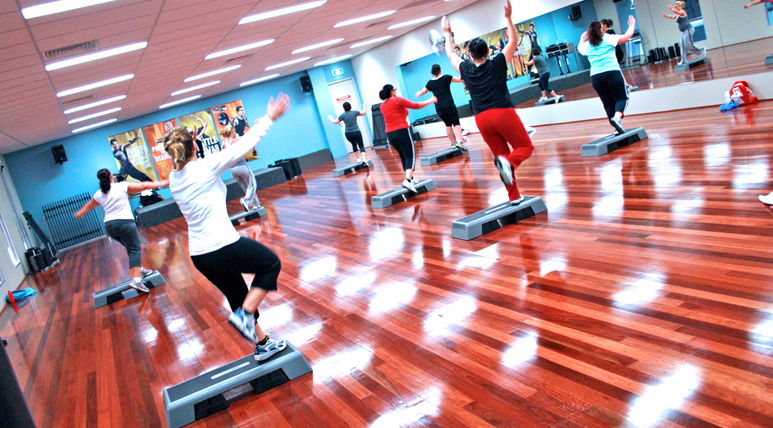best cardio exercises every personal trainer should know  u2013 the totalcoaching blog