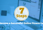 7-steps-to-become-an-online-fitness-coach-totalcoaching-3