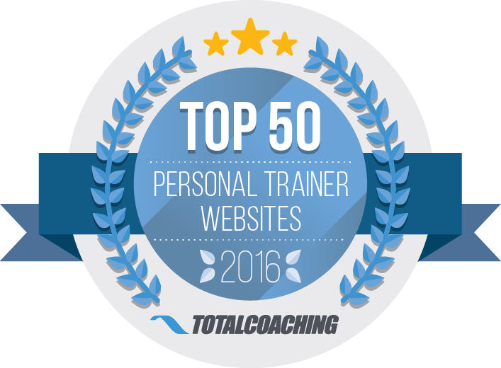 Top Personal Trainer Website