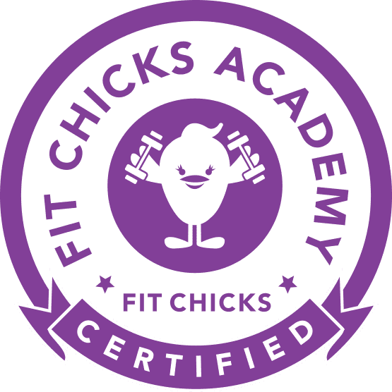 FitChicks Academy