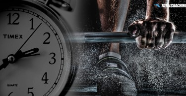 HIIT Training For Your Busiest Clients