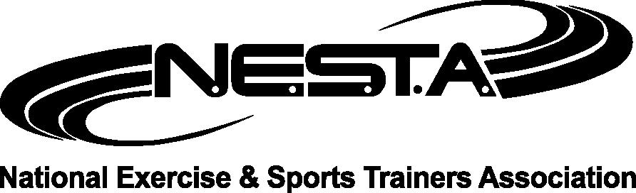 NESTA
