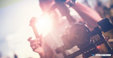 How to Use Video to Build Your Fitness Brand