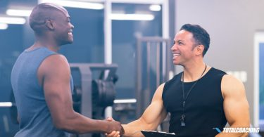 personal trainer client retention