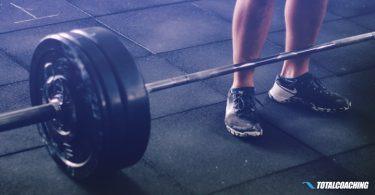 Personal Training Business Models